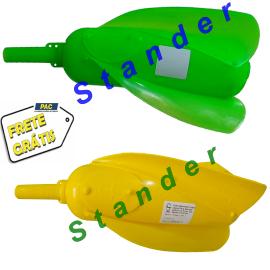 Hidrossemeador JFS – Duas Unidades – Stander